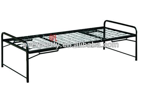 steel bed frames for sale folding single black fabrication beds steel bed frame