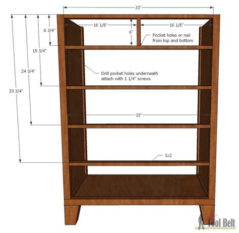 dresser plans free woodworking dresser woodworking plans woodworking projects plans
