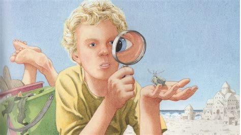 picture books with no words how wordless picture books build reading skills in