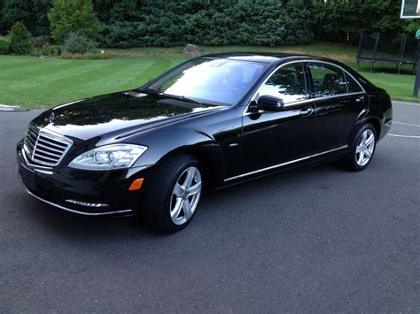 2012 Mercedes S Class by Mercedes S 550 S Class Pictures Rye Limousine Inc