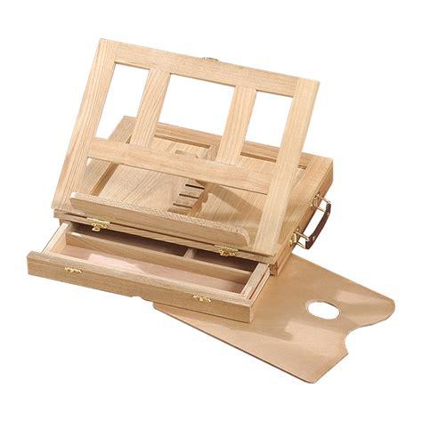 desk easel for avon desktop easel ken bromley supplies