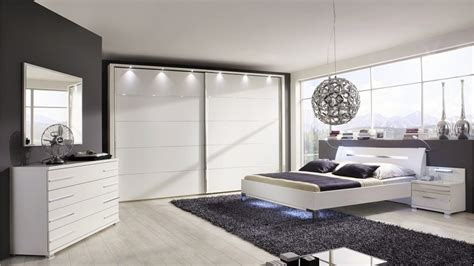 contemporary bedroom furniture uk stylform eos contemporary bedroom furniture set