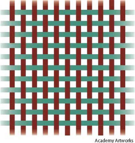 wo scrabble dictionary plain weave dictionary definition plain weave defined
