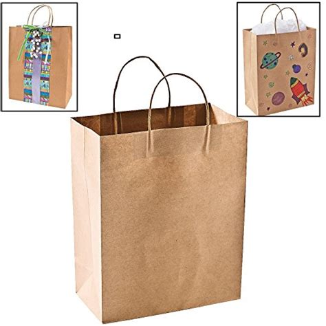 craft paper gift bags really great gift wrapping paper and supplies