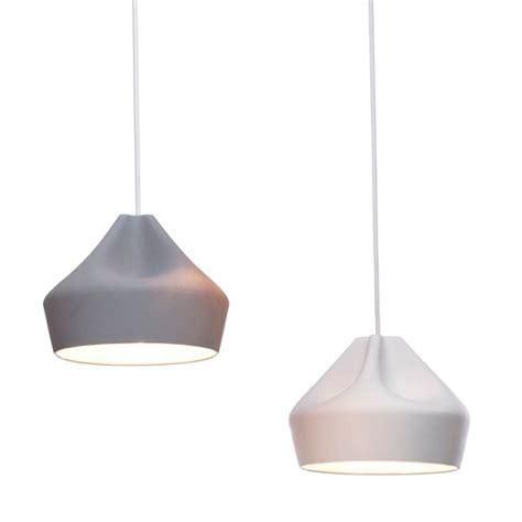 pendant light sale pendant lighting ideas formidable pendant light sale