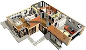 home design software europe home designer architectural
