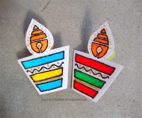 diwali and craft for diwali and crafts ideas diwali craft ideas for