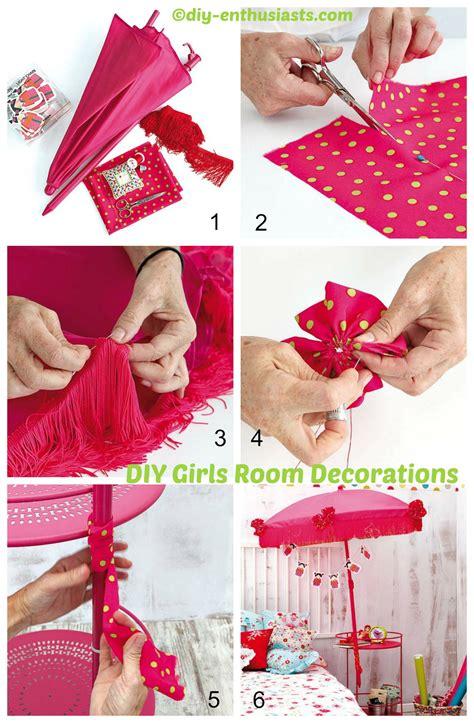 the make room room decorations diy home tutorials