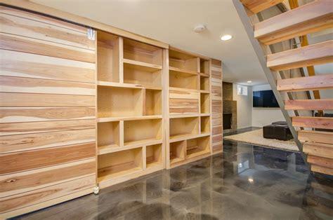 basement renovation basement renovations toronto greater toronto builders
