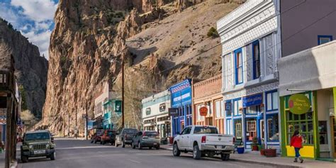 best small town in america 40 american towns you t heard of but should visit