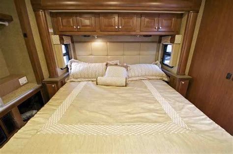 rv sheets for bunk beds rv bunk bed sheets 28 images 1000 images about sell it