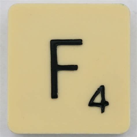 scrabble letter scrabble letter f a photo on flickriver
