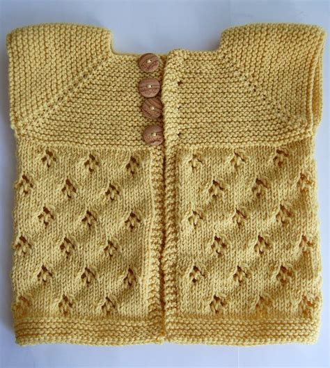 baby knitting designs sweaters 2086 best images about baby knits on