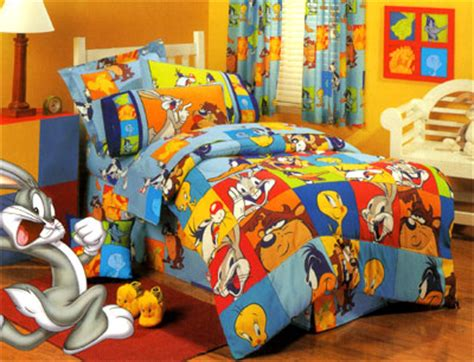 looney tunes crib bedding looney tunes crib bedding 28 images 1000 images about