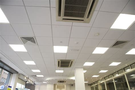 from ceiling suspended office ceilings whitespace consultants