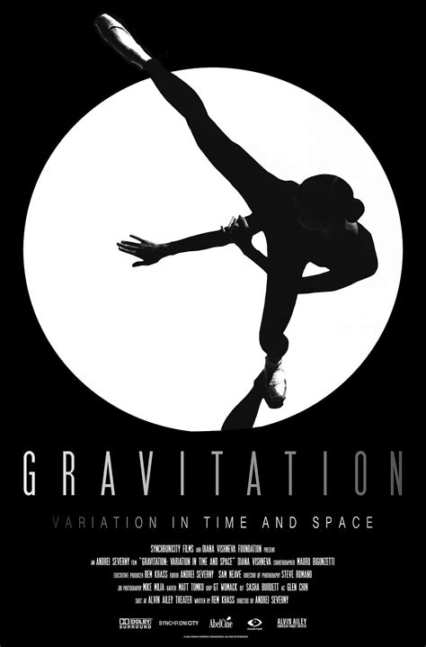 gravitation wiki gravitation variation in time and space wikidata