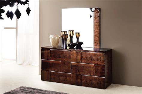 bedroom furniture dresser bedroom furniture dresser with mirror 28 images
