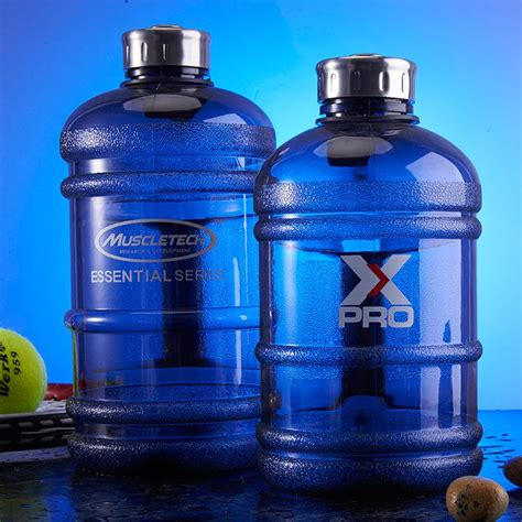 water wholesale promotional water bottles wholesale china promotional