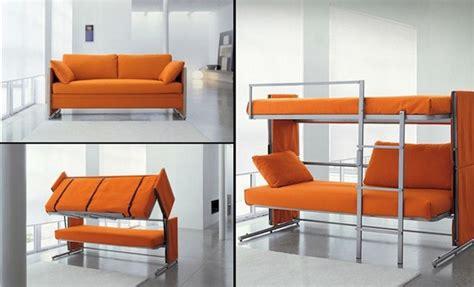 sofa to bunk bed doc sofa bunk bed e saving sleepers sofas convert to bunk