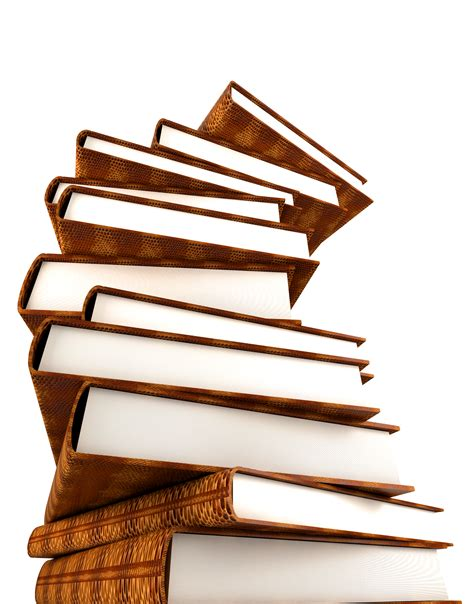 books picture rev nev s reading list mid 2012 rev nev
