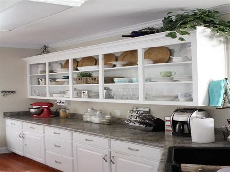open cabinets in kitchen kitchen open cabinet kitchen ideas astonishing on kitchen