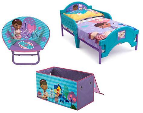 doc mcstuffins bed set doc mcstuffins bedding doc mcstuffins bedding set doc