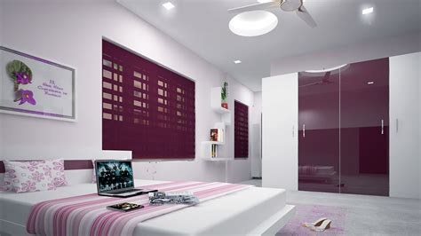 Vintage Modern Bedroom blended in perfection fwd life the premium lifestyle