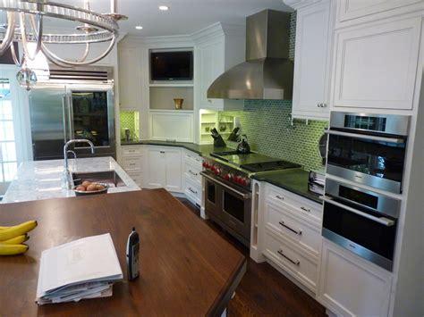 tv in kitchen ideas kitchen tv mount ideas information