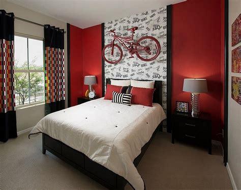 square bedroom design 130 square bedroom interior decoration ideas small