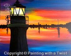 paint with a twist east colorado springs http paintingwithatwist events viewevent aspx