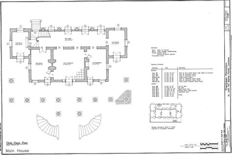 plantation house floor plans plantation house floor plans home design and style