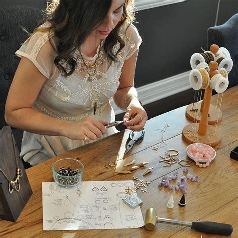 process of jewelry kono sono