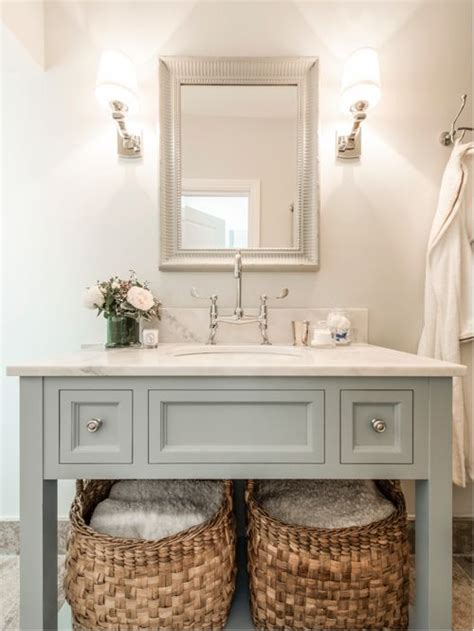 traditional small bathroom ideas best small traditional bathroom design ideas remodel
