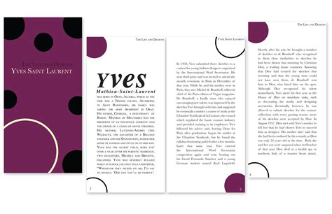 picture book page layout magazine and book layouts and designs by fabienne azor at
