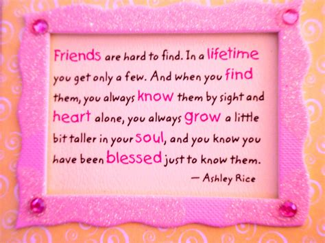 quotes about friendship 35 ideal best friend quotes