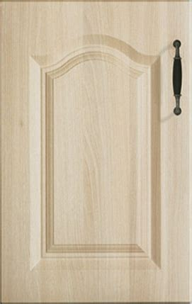 replacement bedroom furniture doors replacement bedroom furniture doors replacement bedroom