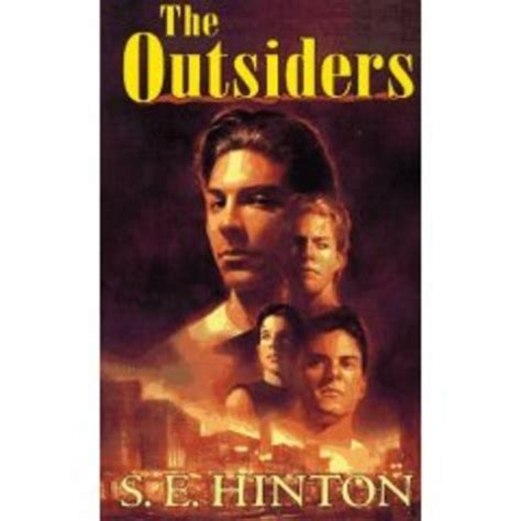 the outsiders book pictures the outsiders timeline timeline timetoast timelines
