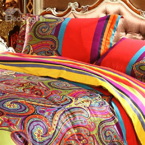 moroccan style bedding sets moroccan inspired bedding moroccan print bedding moroccan