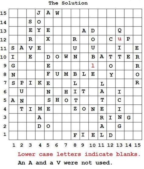 crossword scrabble solver scrabble crossword cake ideas and designs