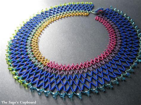 seed bead weaving patterns free magatama seed bead weaving patterns right angle