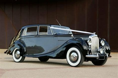 Rolls Royce Limo Rental by Classic Rolls Royce Limo Rental Melbourne Wedding Car Hire