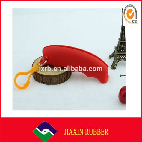 rubber st roller soft safety protective anti slip rubber foam baby stroller