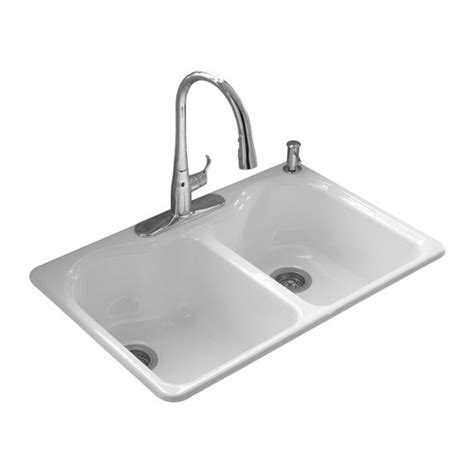 installing a new kitchen sink my farmhouse kitchen installing a quot new quot kitchen sink