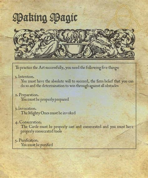 book of shadows pictures pagancraft book of shadows magic