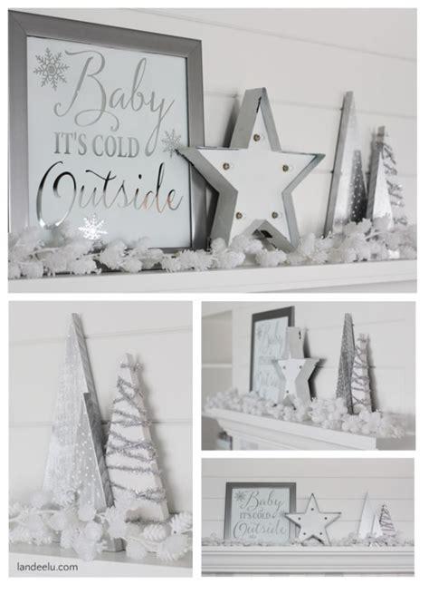 decorations mantel ideas diy mantel and decor ideas landeelu