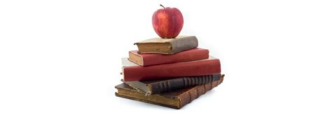 apple picture book dls a cost effective firm 187 experience