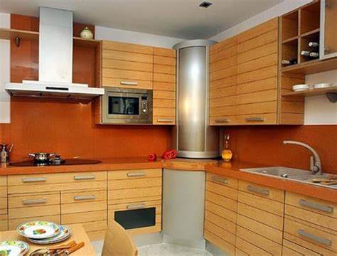 brilliant small kitchen island kitchen interior decoration brilliant big ideas for small kitchens interior design