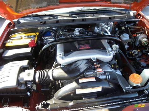 how do cars engines work 2006 suzuki xl7 interior lighting 2006 suzuki xl7 7 passenger 2 7 liter dohc 24 valve v6 engine photo 42308088 gtcarlot com