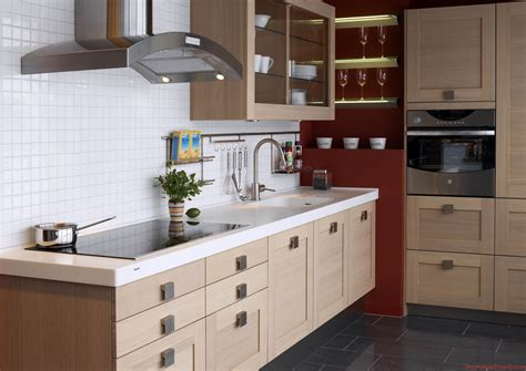 kitchen cabinet interior ideas white wooden cabinet with shelves and drawers combined