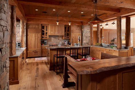 rustic kitchen lights modern rustic kitchen lighting by aldo bernardi usa by